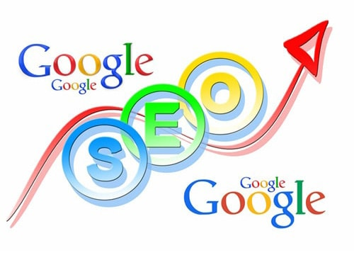 SEO Solutions Winnipeg
