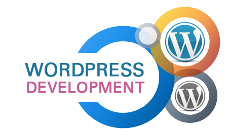 Fully responsive Website Development Winnipeg