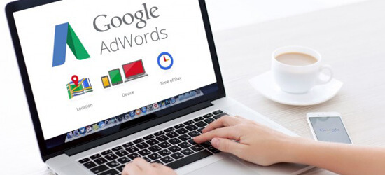 Google adword Services Winnipeg