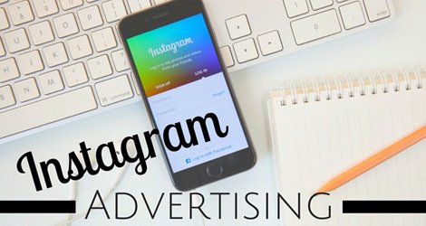 instagram-advertising-benefits
