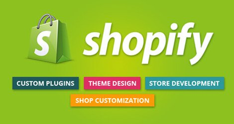 shopify-website-theme-development-service
