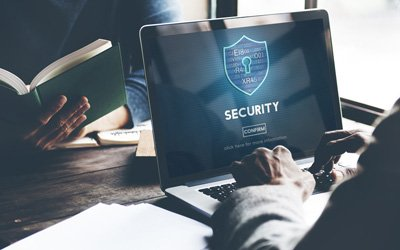 Tips To Improve Your Website Security