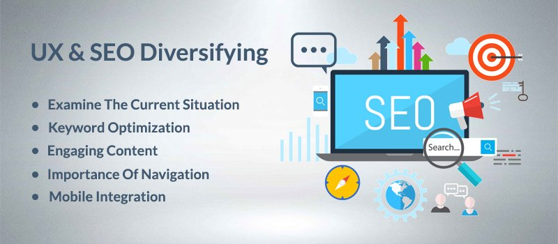 7-actionable-tips-ux-seo-diversifying-success