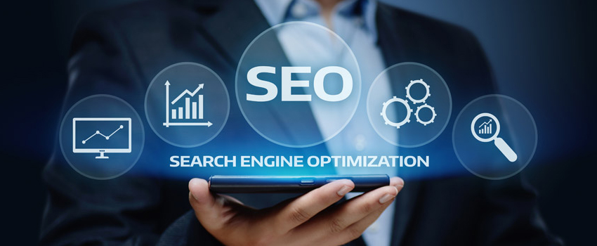 5 Signs It Is Time To Contact SEO Company